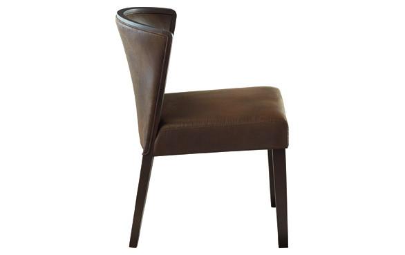 Chair 3610