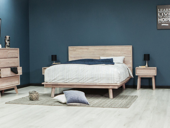 2003 Bedroom Furniture