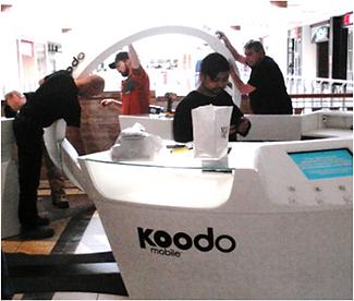 Koodo Instal.png