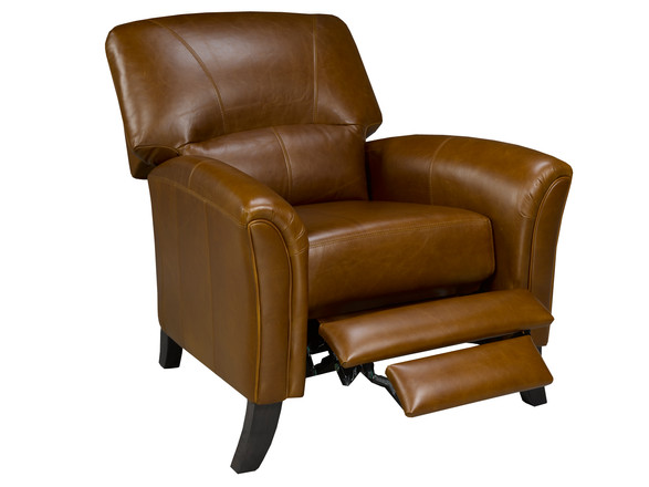 698 Recliner Chair