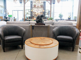 2386 Coffee Tables