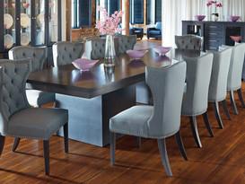 Dining Room 564.jpg