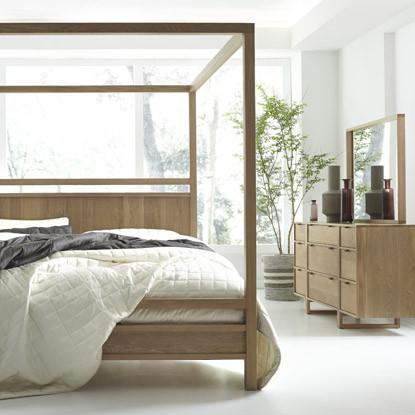 Fulton Bedroom Set