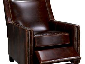 620 Chair Open.jpg