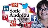 Sofie_Logo_2017-1.jpg
