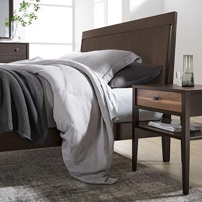 Hayden Bedroom Set