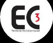 EC3_logo.png