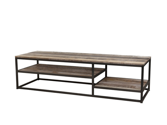 2186 Coffee Tables