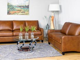 Santana Living Room