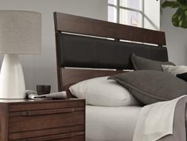 Bedroom Furniture1462912826.jpg