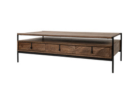 69016 Coffee Tables