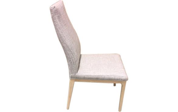 Chair 1450_side.jpg