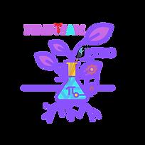 FemSteam Logo.png