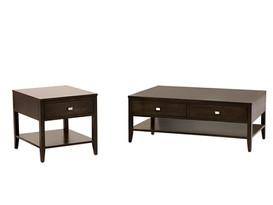 Coffee Tables Drawer.jpg