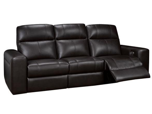 609 sofa open.jpg