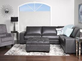 Messa Living Room
