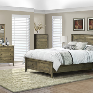 ZOE     Queen Bed with drawers.jpg