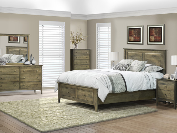 ZOE  Queen Bed with drawers.jpg