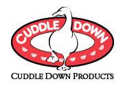 Cuddledown