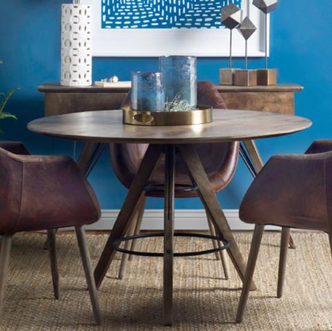 mercana-blue-room-dining-table.jpg
