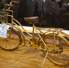 Golden Bycicle.jpg