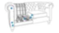 sofa_w_numbers (1).png