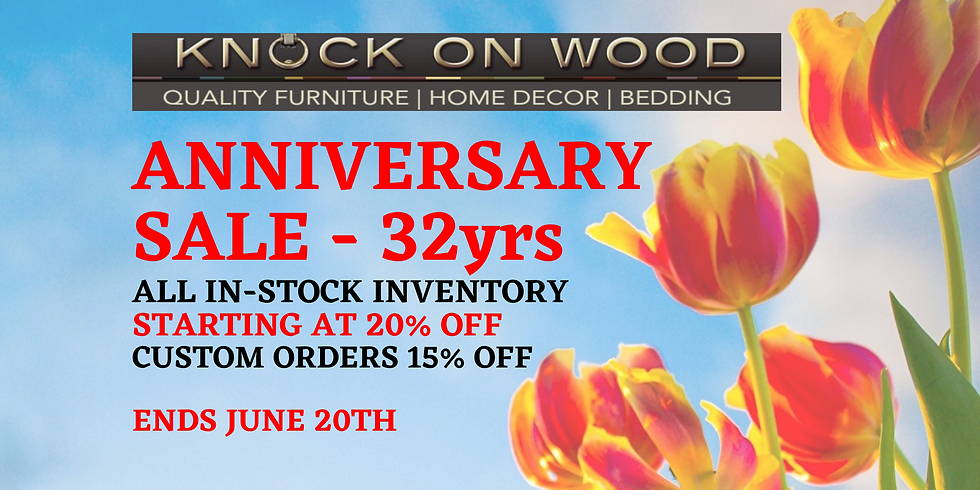32nd anniversary sale v6 (3).png