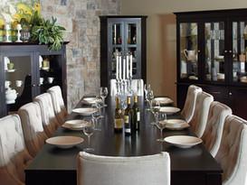 Dining Room Set  492