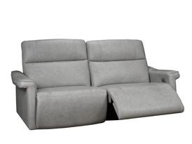 608 sofa open.jpg