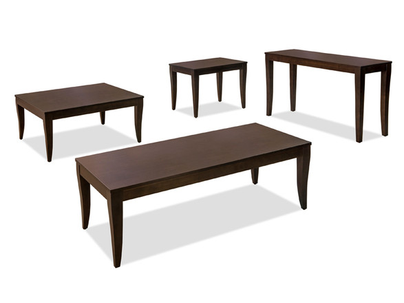 Coffee Tables Tapered Legs.jpg