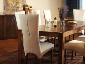 480 Dining Room Set