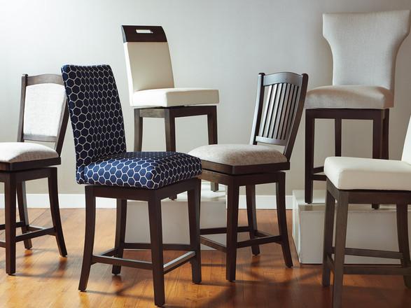 Chair allegria-243.jpg
