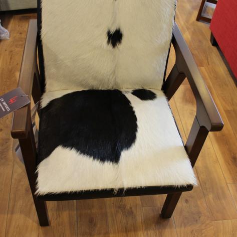 Artist Chairs
