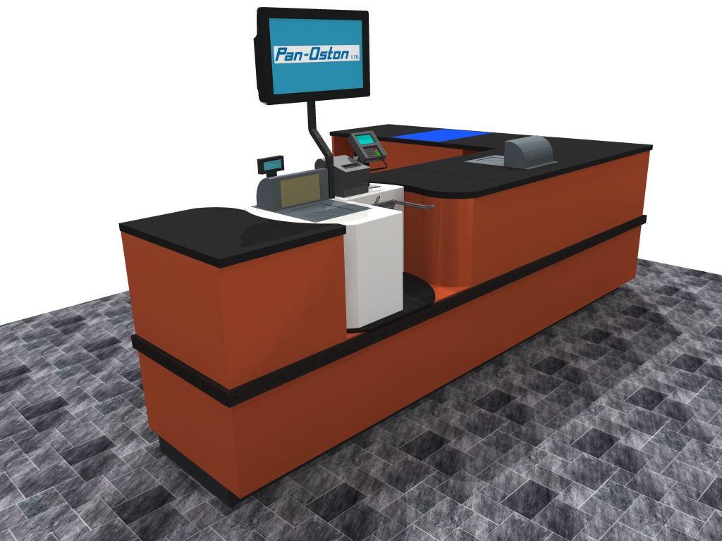 Service Desk Convertible.jpg