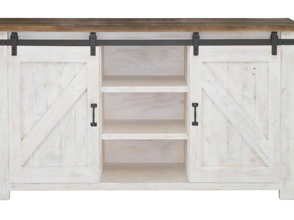 Province Dresser