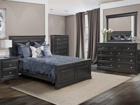 Room Pannel Bed HRes.jpg