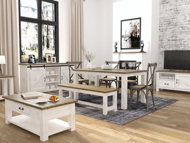 2352 Coffee Tables
