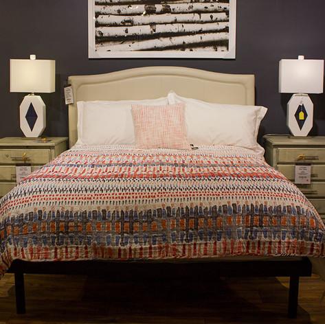 Colorful Bedding.jpg
