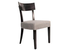 Chair F269.jpg