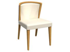 Chair 3610.jpg