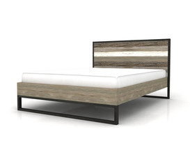 2056 Bedroom Furniture