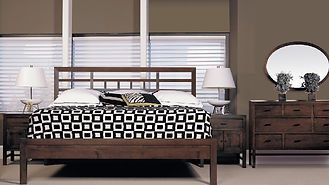 Bedding Furniture.jpg