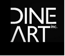 Dine Art