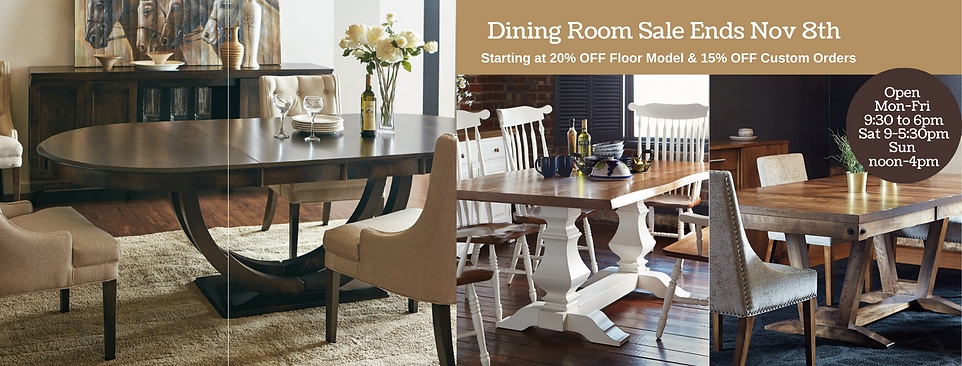 Dining Room Sales.png
