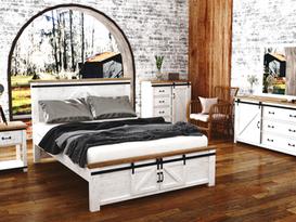 Bedroom Set.tif