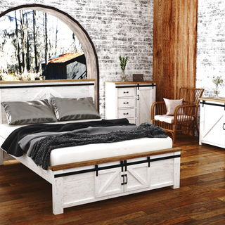 Bedroom Set.tif