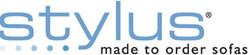 stylus_sofas_logo