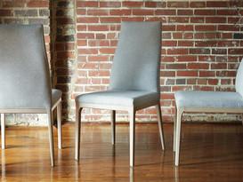 Chair 1450-253.jpg