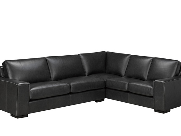 Mesa Sectional Living Room