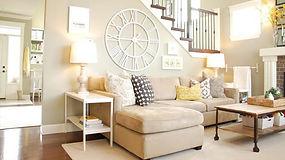 Home Decor Image.jpg